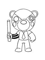 Piggy-Roblox-coloring-pages-4
