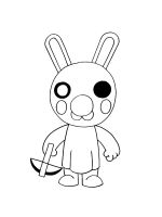 Piggy-Roblox-coloring-pages-5