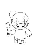 Piggy-Roblox-coloring-pages-6
