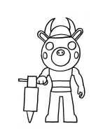 Piggy-Roblox-coloring-pages-7