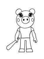 Piggy-Roblox-coloring-pages-8