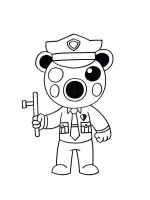 Piggy-Roblox-coloring-pages-9