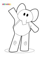 Pocoyo-coloring-pages-10