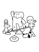 Pocoyo-coloring-pages-12