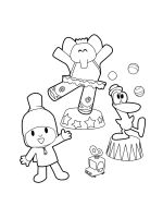 Pocoyo-coloring-pages-13