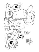 Pocoyo-coloring-pages-14