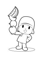 Pocoyo-coloring-pages-3