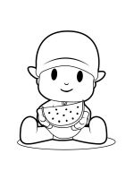 Pocoyo-coloring-pages-4