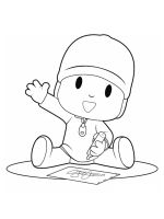 Pocoyo-coloring-pages-5