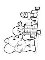 Pocoyo-coloring-pages-6