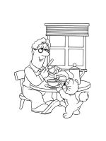 Postman-Pat-coloring-pages-1