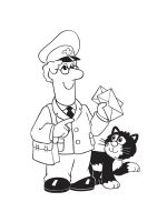 Postman-Pat-coloring-pages-10