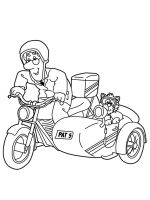 Postman-Pat-coloring-pages-12