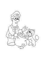 Postman-Pat-coloring-pages-14
