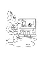 Postman-Pat-coloring-pages-15