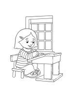 Postman-Pat-coloring-pages-18