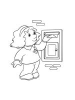 Postman-Pat-coloring-pages-2
