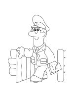 Postman-Pat-coloring-pages-4