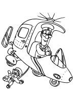 Postman-Pat-coloring-pages-5