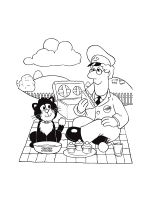 Postman-Pat-coloring-pages-8