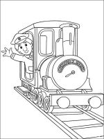 Postman-Pat-coloring-pages-9