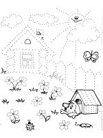 Preschool-coloring-pages-10