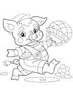 Preschool-coloring-pages-11