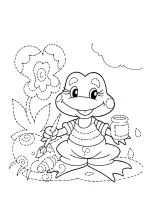 Preschool-coloring-pages-12