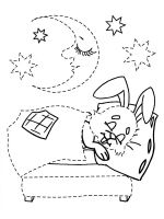 Preschool-coloring-pages-13