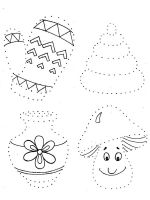 Preschool-coloring-pages-15