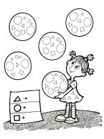 Preschool-coloring-pages-16