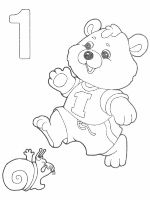 Preschool-coloring-pages-17