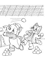 Preschool-coloring-pages-19