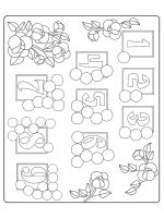 Preschool-coloring-pages-2