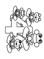 Preschool-coloring-pages-21