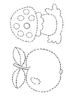 Preschool-coloring-pages-22