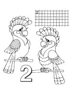 Preschool-coloring-pages-25