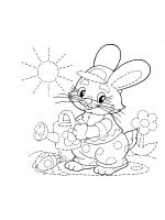 Preschool-coloring-pages-3