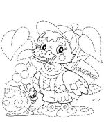 Preschool-coloring-pages-4