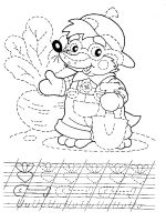 Preschool-coloring-pages-5