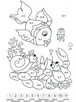 Preschool-coloring-pages-6