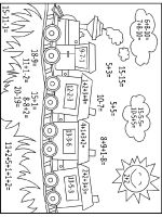 Preschool-coloring-pages-8