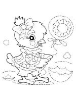 Preschool-coloring-pages-9