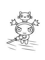 Pucca-coloring-pages-1