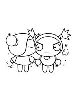 Pucca-coloring-pages-2