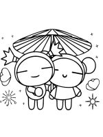 Pucca-coloring-pages-4