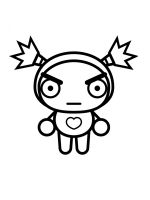 Pucca-coloring-pages-7