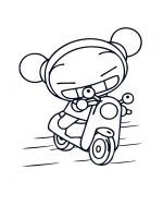 Pucca-coloring-pages-9