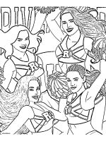 Riverdale-coloring-pages-14