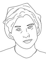 Riverdale-coloring-pages-15